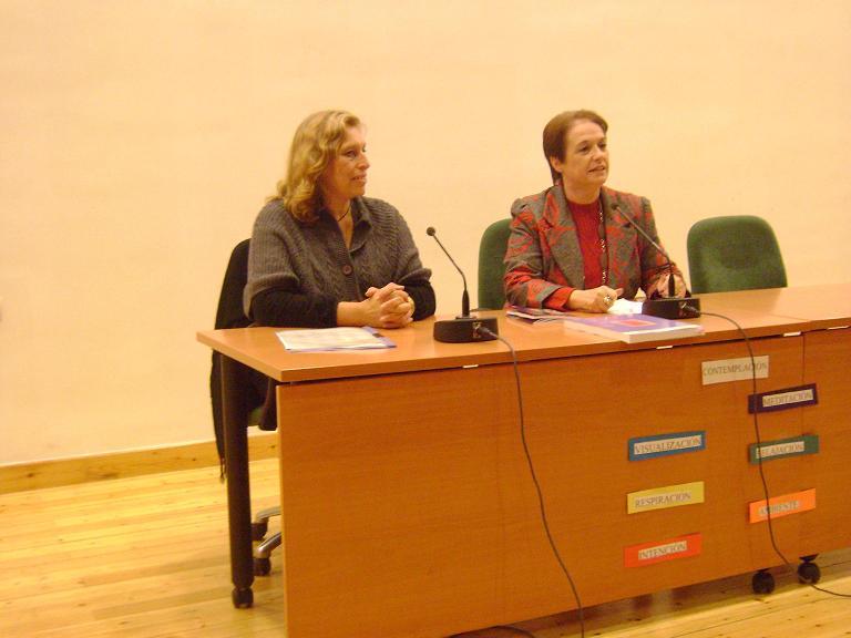 Presentación del libro Centro del Exilio María Zambrano Vélez Málaga.